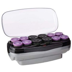 Conair Xtreme Instaheat hot curlers